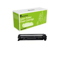 Multipack 051 Compatible Toner Cartridge For Canon ImageCLASS LBP162dw