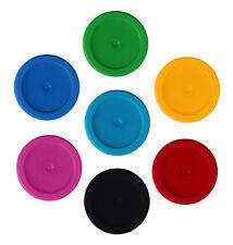 12x Ersatzchips für Looping Louie & Looping Chewie Chips Hasbro 7 Farben