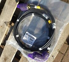 British Army AFV Armored Vehicle Boiling Vessel BV Cooker 1.8M Long Power Cable