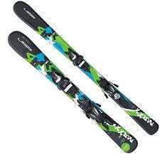 c325da9b0f91e4 Alpin-Ski-Sets günstig kaufen | eBay