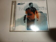 CD ATB – Two Worlds
