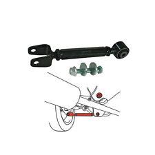 SPC Rear Adj EXTREME Camber Arm for Nissan 2009+ 370z 72260 (1 per wheel)
