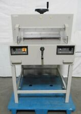 Ideal Guillotine - 5210-95