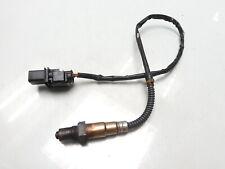 VW GOLF 5 / V 1,9TDI 105PS LAMBDASONDE SONDE 03G906262A (PY84)