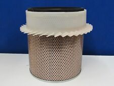 Terex / Euclid Loader Air Filter - See list