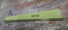 Cessna Part No. 5292005-8 Angle Upper