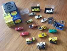 Aurora afx and older ho slot car parts