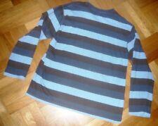 💜💜💜 Sweat tee shirt ML Pull RIFTLAND L très chouette 💜💜💜