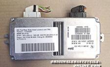 BMW f25 x3 f26 x4 f15 x5 f16 x6 fotocamera STEUERGERAT 6995908 TRSV camera control