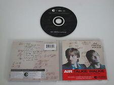 AIR/TALKIE WALKIE(SOURCE/VIRGIN 72435 966002 8) CD ALBUM