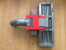 GENUINE Dyson DC04 DC05 DC07 MultiFloor Brush Head Attachment Tool - Damage!!