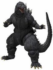 Bandai Action Figure Monsterarts Godzilla (1995) 15 cm