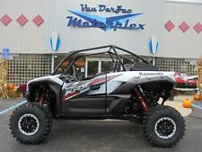 2020 Kawasaki Teryx KRX 1000 * ON LINE SPECIAL * GREEN or WHITE * 4.49% 60 mo FI
