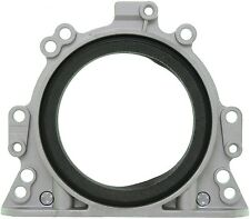 Victor 67750 Rear Main Bearing Seal