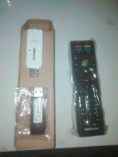 MEDION Rc-0617 *neuwertig*