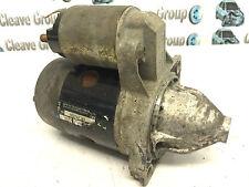 Proton Wira  Starter motor 1.5 2002 M3T41083