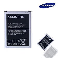 Original Samsung Galaxy Note 2 Akku Batterie GT-N7100 Accu Battery EB595675LU