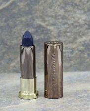 "Urban Decay Vice Lipstick ""HEROINE"" comfort matte full size NWOB"