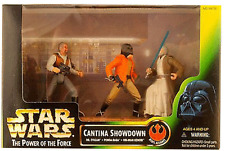 Star Wars Cantina Showdown Battle Packs New / sealed