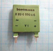 NEC µPC1171C UPC1171C