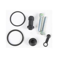 Front Caliper Repair Kit for Suzuki 2008-15 LTA400 LTF400 LTA500X LTA750X 08-702