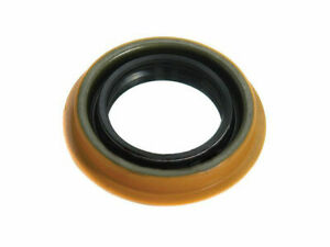 For 1992-2011 Ford Crown Victoria Pinion Seal Rear Timken 63875NG 2005 2008 1993