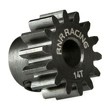 Gmade Mod1 5Mm Hardened Steel Pinion Gear 14T (1) GM82714