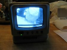 Fish TV underwater viewing system with power supply