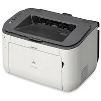 New Canon imageCLASS LBP6230dw Monochrome Laser Printer