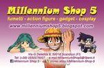 Millennium Shop 5