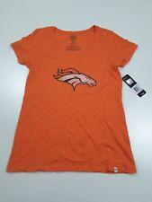 Denver Broncos 47brand Women s Shirt 1ea691ffb