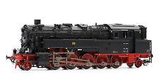 Arnold hn9026 pista TT máquina de vapor br 95 030 el Dr, ölfeuerung EP. III-nuevo en caja original