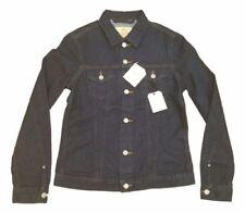 Cappotti e giacche da donna casual Levi's denim