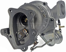 Turbocharger Dorman 917-169