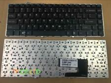 New Keyboard for Sony Vaio VGN FW FW17 FW19 FW48 FW58 FW590 US NO FRAME