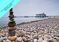 GUTSCHEIN Hotel Rügen/Ostsee 3***H/2P/F - Auszeichnung Booking 2020 - 3 Tage TOP