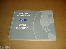 s l225 repair manuals & literature for ford e 250 econoline ebay 1990 Ford Econoline E250 at webbmarketing.co