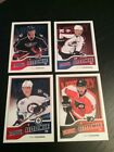 2011-12 Upper Deck Victory Rookies #281-310! U Select From List