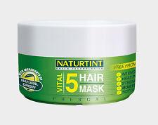 Naturtint Vital 5 Hair Mask