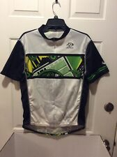 PRIMAL CYCLING BICYCLE JERSEY MENS XL ROAD/MOUNTAIN BIKE JERSEY NICE!