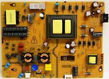 Vestel Netzteil 17IPS72 23383402 für Toshiba 49V6763DA und andere 49 zoll UHD