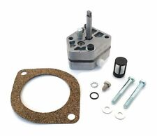 Snow Plow HYDRAULIC PUMP KIT 1306478 Buyers SAM for Western Snowplow Blade