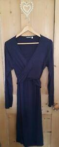 Maternity Wear Pregnancy BF Clothes Bundle JojoMamanBebe 12 14 M skirt dress top