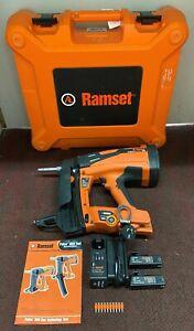 RAMSET CableMaster 800 KIT