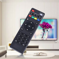 1E30 Remote Control Controller For MXQ 4K M8 M8S MXQ Pro Android TV Box Player
