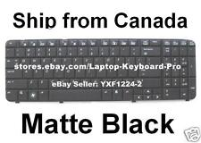 HP Pavilion dv6-1124ca dv6-1134ca dv6-1218ca dv6-1230ca dv6-1237ca Keyboard
