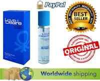NO.1 IN EUROPE LOVE & DESIRE 15 ml PHEROMONES PERFUMES for MEN