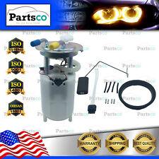 Fuel Pumps For 2002 Gmc Envoy For Sale Ebay