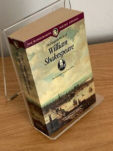 The Complete Works of William Shakespeare, The Shakespeare Head Press Edition..