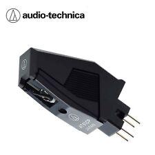 ♫ Zelle + Stilett Plattenspieler Technics Sll 1 / 2 / 3 / Slm 1 / 2 ♫